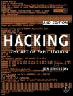 Hacking: The Art of Exploitation, 2nd Edition Cover Image