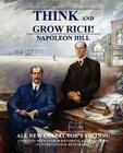 Think and Grow Rich: Collector's Edition Cover Image