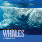 Face to Face with Whales Cover Image
