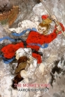 The Monkey King: A Superhero Tale of China, Retold from The Journey to the West Cover Image