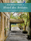 Manhattan's Hotel Des Artistes: America's Paris on West 67th Street Cover Image