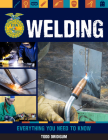 Welding: Everything You Need to Know (FFA) Cover Image