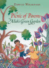 A Picnic of Poems: In Allah's Green Garden Cover Image