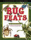 Bug Feats of Montana (Farcountry Explorer Books) Cover Image