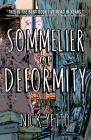 Sommelier of Deformity Cover Image