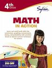 4th Grade Math in Action Cover Image