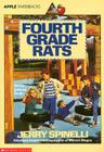 Fourth Grade Rats Cover Image