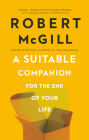A Suitable Companion for the End of Your Life Cover Image