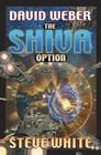 The Shiva Option Cover Image