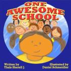 One Awesome School Cover Image