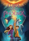 Curse of the Phoenix Cover Image