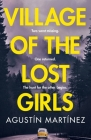 Village of the Lost Girls Cover Image