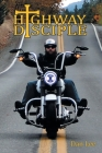Highway Disciple Cover Image