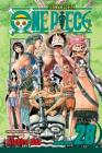 One Piece, Vol. 28 Cover Image
