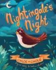 Nightingale's Night Cover Image