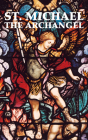 St. Michael the Archangel Cover Image