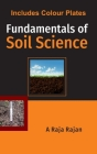 Fundamentals Of Soil Science Cover Image