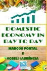 Domestic Economy in Day to Day Cover Image