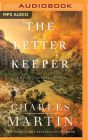 The Letter Keeper Cover Image