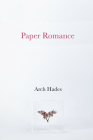 Paper Romance Cover Image
