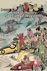 Freebsd Mastery: Specialty Filesystems Cover Image