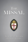 The Missal Cover Image
