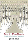 Toxic Feedback: Helping Writers Survive and Thrive Cover Image
