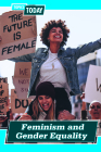 Feminism and Gender Equality Cover Image