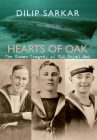 Hearts of Oak: The Human Tragedy of HMS Royal Oak Cover Image
