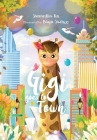 Gigi Goes to Town Cover Image