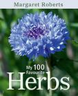 My 100 Favourite Herbs Cover Image