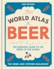 World Atlas of Beer Cover Image