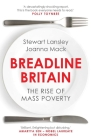 Breadline Britain: The Rise of Mass Poverty Cover Image