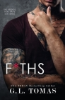 F*THS(Friends That Have Sex) Cover Image