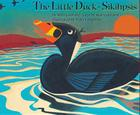 Little Duck: Sikihpsis Cover Image