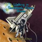 Walking in Somebody Else's Shoes Cover Image