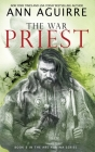 The War Priest Cover Image