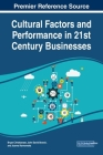 Cultural Factors and Performance in 21st Century Businesses Cover Image