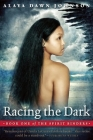 Racing the Dark Cover Image