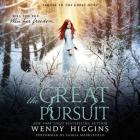 The Great Pursuit Lib/E Cover Image