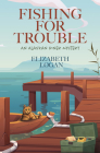 Fishing for Trouble Cover Image