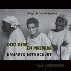 Diez días en Mazorra Cover Image
