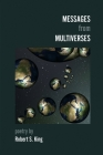 Messages from Multiverses Cover Image