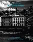 Split Seconds: Florence: Photography by Abe Kogan Cover Image