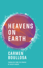 Heavens on Earth Cover Image