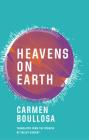 Heavens on Earth Cover Image