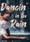 Dancin' in the Rain Cover Image