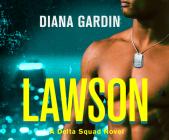 Lawson Cover Image