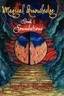 Magical Knowledge Book I Foundations/ The Lone Practitioner Cover Image