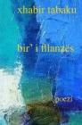 bir' i fllanzës Cover Image